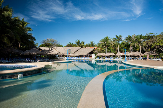 Photo of Barcelo Langosta Beach Tamarindo