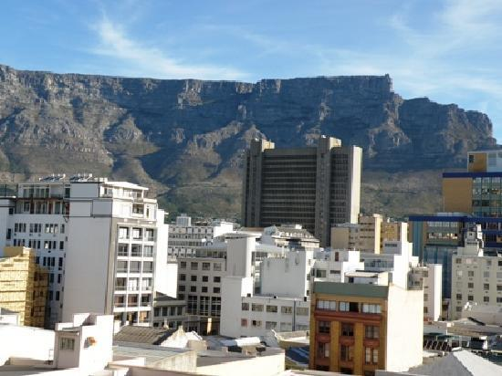 Photo of Tulip Hotel & Conference Center Cape Town