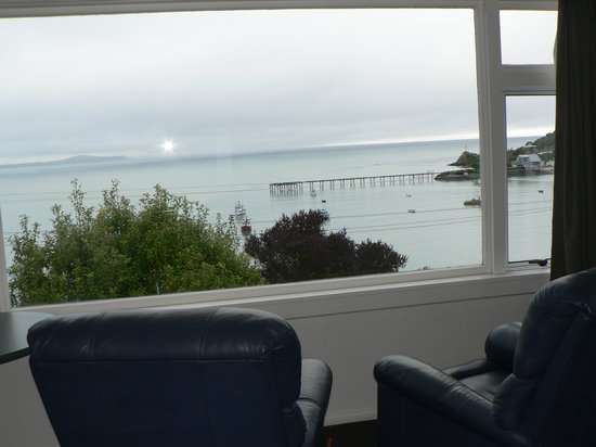 Photo of Moeraki Village Holiday Park