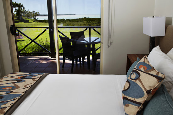 Photo of Moonlight Bay Suites Broome