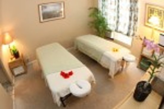 Honua Therapeutic Massage