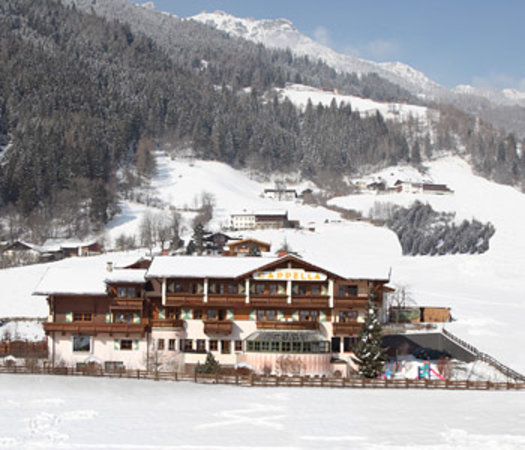 Photo of Cappella Hotel Neustift im Stubaital