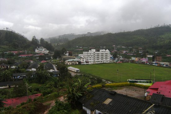 Photo of Poopada Resort Munnar