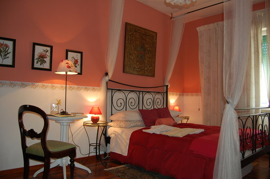 Casa a Roma B&B