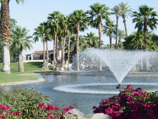 Photo of Indian Palms Country Club & Resort Indio