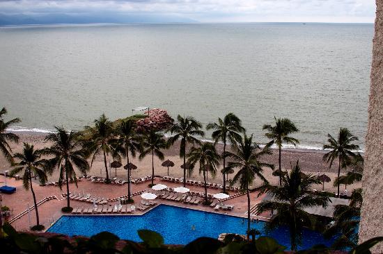 SPG Club http://www.tripadvisor.com/ReviewPhotos-g150793-d154751-r83572602-Sheraton_Buganvilias_Resort_Convention_Center-Puerto_Vallarta.html