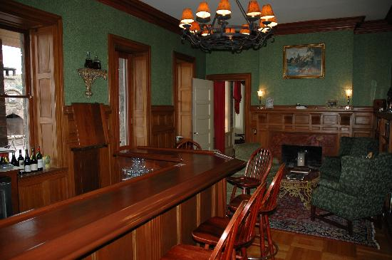Photos of The Inn at Erlowest, Lake George