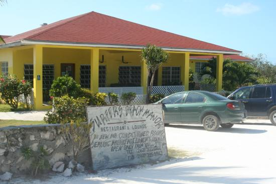 Photo of Surfers Manor Eleuthera