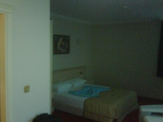 Photo of Yelkenkaya Hotel Darica