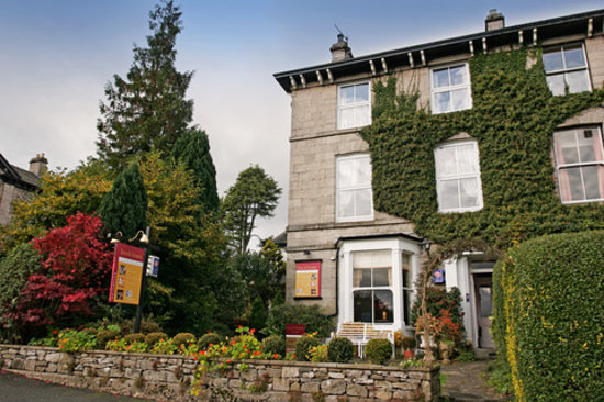 Beech House Hotel Kendal, Kendal  Hotel Reviews, Photos. Hacienda San Jose Boutique Hotel. Thistle Piccadilly Hotel. Chalet Hinter Dem Rot Stei. Shenyang Hojo Hotel. Chambers'N Charm Boutique Hotel. Nambiti Hills Private Game Lodge. London Bridge Apartments. Luxe Sunset Boulevard Hotel