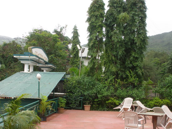 Photo of Velvett Country Hill Resort & Healing Centre Lonavla