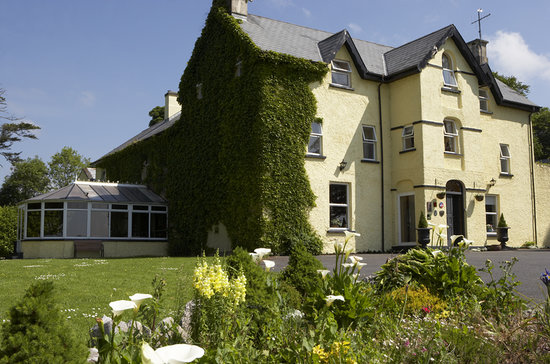 Photo of Carrygerry Country House Shannon
