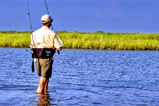 Rockport photos featured images of rockport texas gulf for Rockport texas fishing report