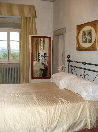 Photo of Hotel RistoArte Corys Cortona