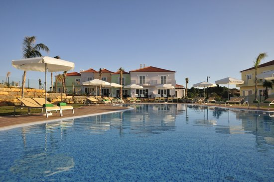 Photo of Eden Resort Albufeira