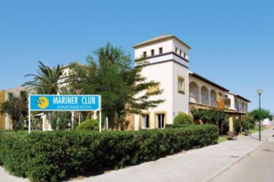 Photo of Mariner Club Puerto Alcudia