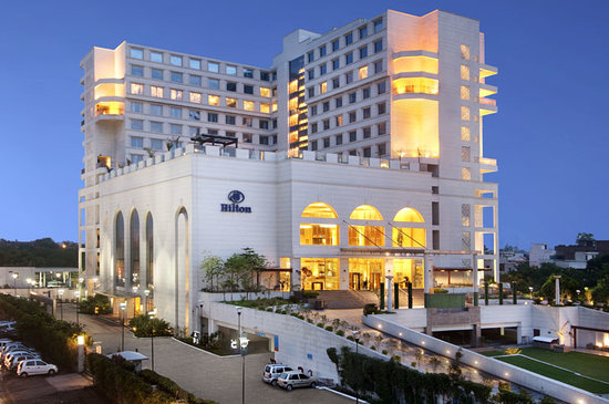 piccadily hotel new delhi new delhi hotel reviews home exterior designs find home exterior designs at