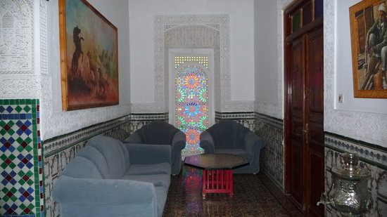 Photo of Hotel royal El Jadida