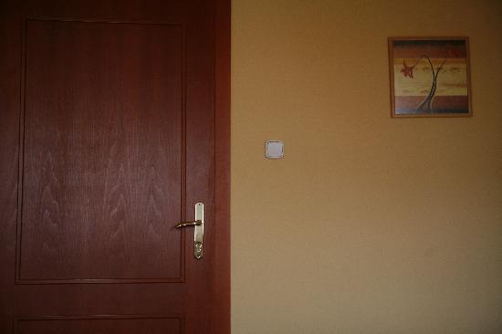 Photo of Pension Boca Banska Bystrica