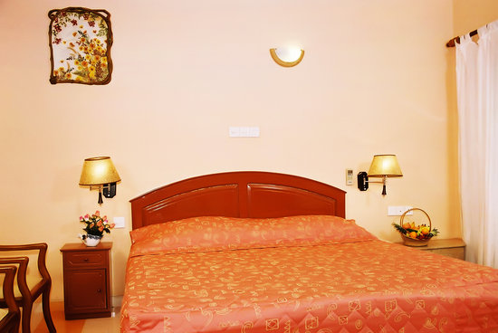 Hotel Randiya