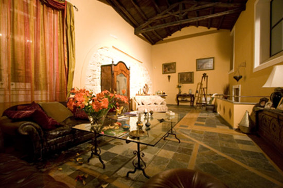 Photo of Ai Cartari B&B Palermo