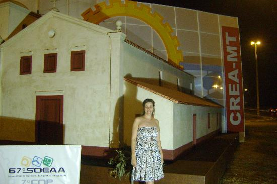 Hotel Photos. Colon 415 y Estrella, Asuncion, Paraguay