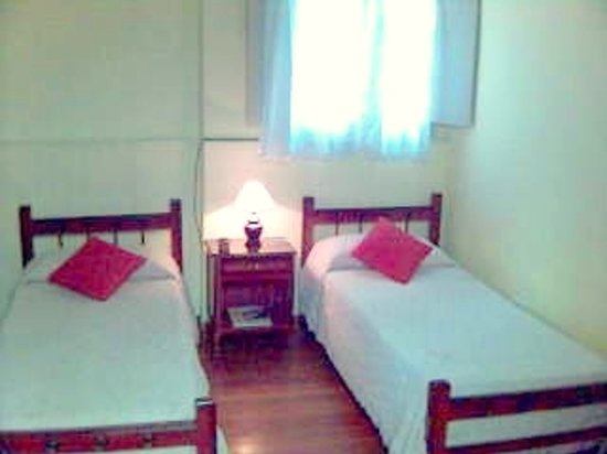 Photo of Hostal El Alcazar Salta