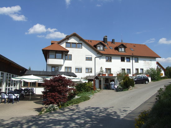 Tourism g Baden Wurttemberg Vacations.