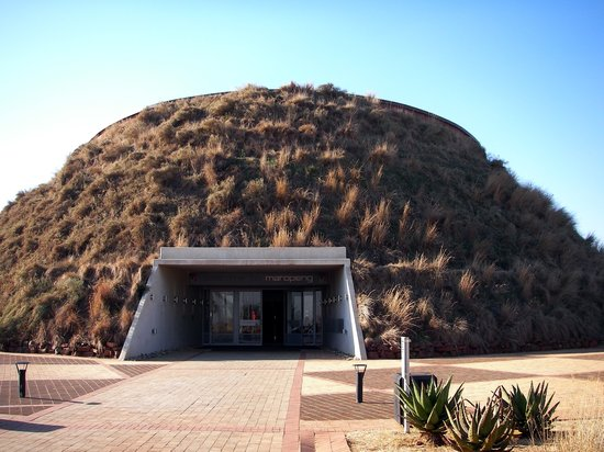 cradle of human kind south africa check out cradle of