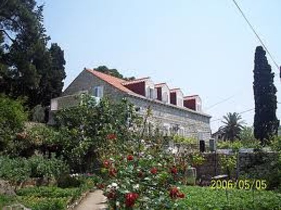Photo of Bokun Guesthouse Dubrovnik