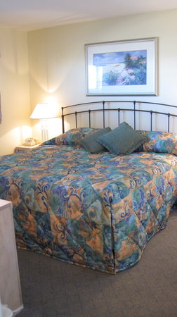 Photo of Surf Suites Motel Wrightsville Beach