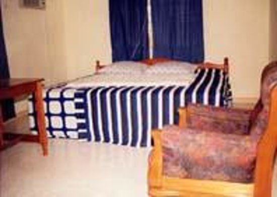 Photo of J2N Guest House Accra