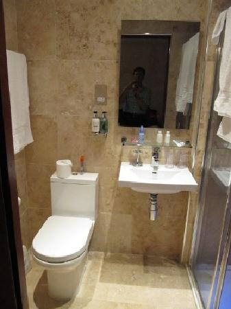 great bathroom recently redone floors were heated picture of 23