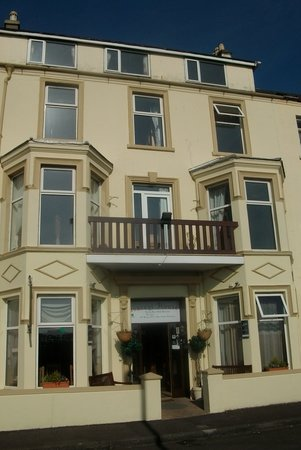 Photo of Avarest House Portrush