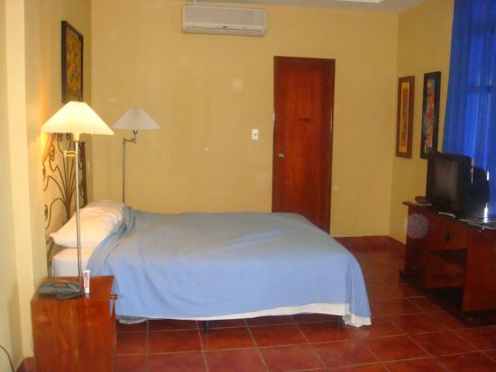 Photo of Hotel Los Arcos Esteli