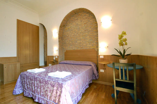 Sonnino Suite B&B