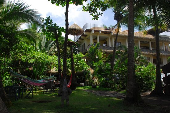 Photo of Canciones del Mar Boutique Hotel Jaco