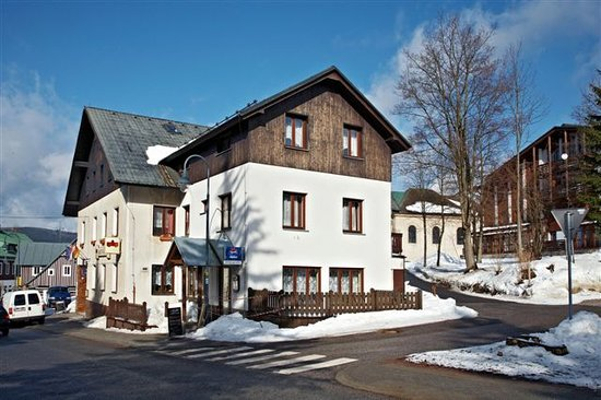 Photo of Mitera Hotel Harrachov