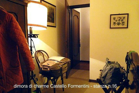 Photo of Golf Hotel Castello Formentini San Floriano del Collio