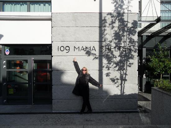 301 moved permanently - Proprietaire mama shelter ...