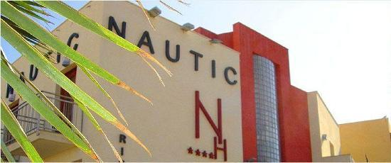 Photo of Hotel & Ristorante Nautic Lampedusa