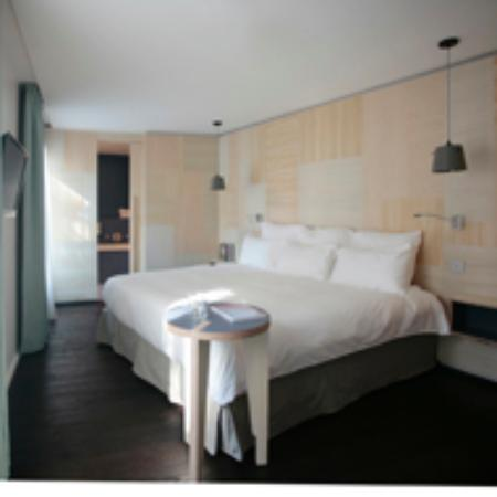 Photo of Le Citizen Hotel Paris