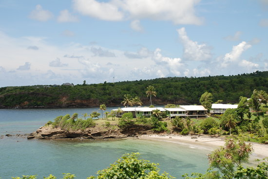 Photo of Cabier Ocean Lodge Crochu