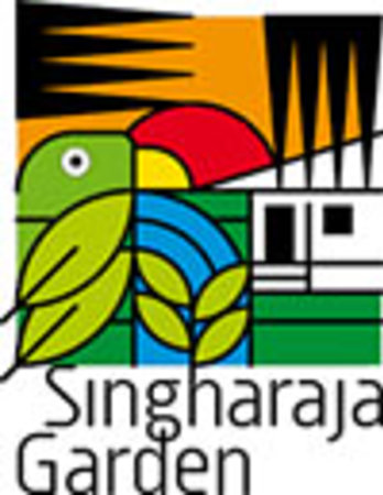 Singharaja Garden ECO-Lodge