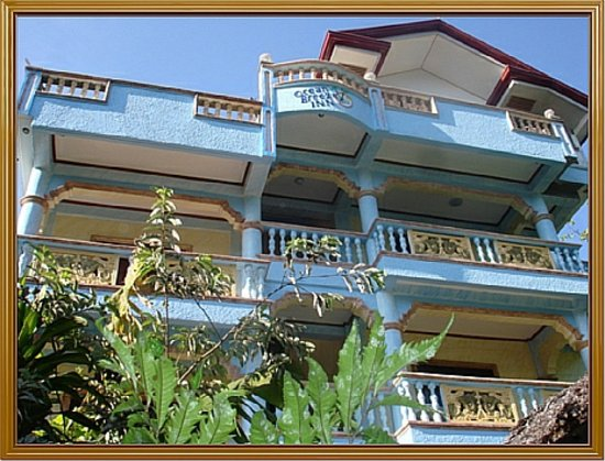 Photo of Ocean Breeze Inn Boracay