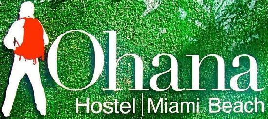 Photo of The Miami Hostel Miami Beach