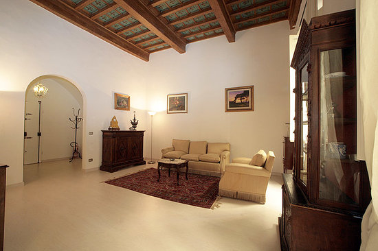 B&B Il Gattopardo Firenze