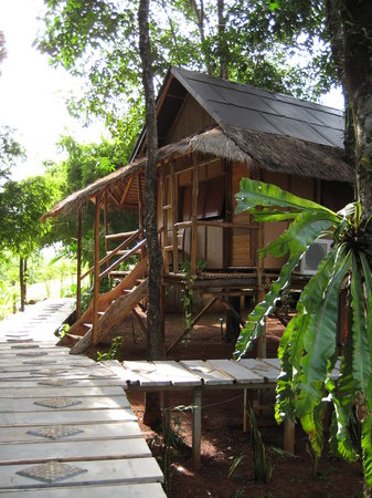 Photo of Bamboo Hideaway Koh Mak