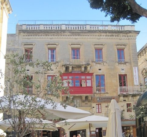 Photo of Valletta Boutique