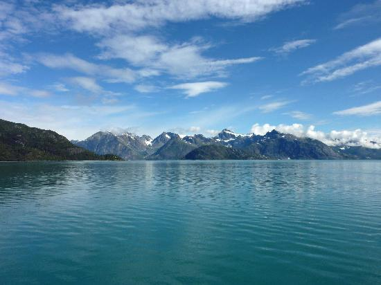 Photos of Spirit of Adventure, Glacier Bay National Park and Preserve
